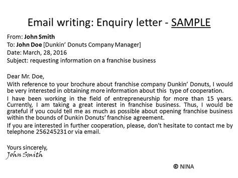 dunkin donuts franchise agreement ichwobbledichcom
