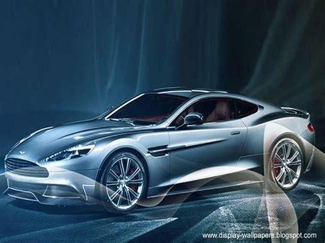 Wallpapers Download Luxury Cars Wallpapers Desktop