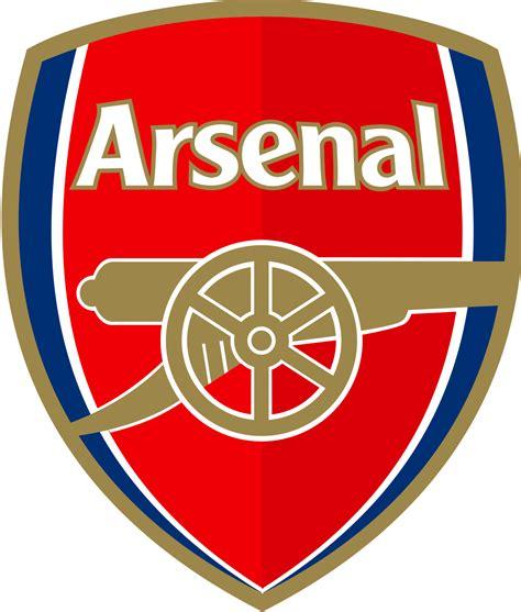 Arsenal Football Club – Wikipédia, a enciclopédia livre