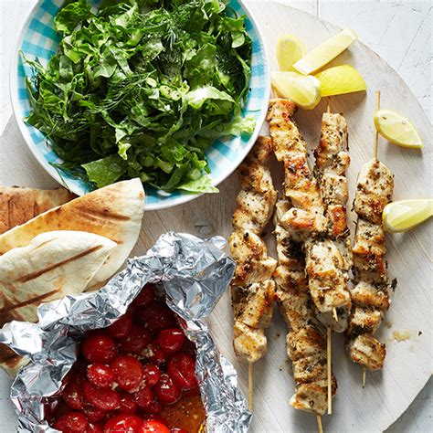 dinner ideas on the grill 34 easy grilled chicken recipes how to grill chicken breast delish com