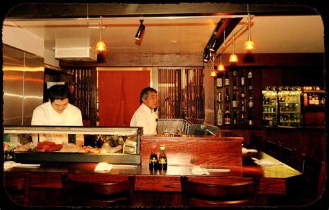 cuisine sushi japanese cuisine bar 28 images samurai japanese