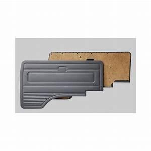Kühlschrank Für Vw Bus : graue t rverkleidungen im oem design f r vw bus t3 ~ Kayakingforconservation.com Haus und Dekorationen