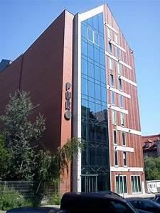 Puro Hotel Gdańsk ****