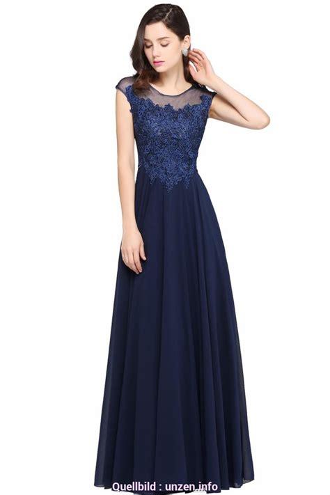 lange abendkleider dunkelblau beliebte kurze kleider
