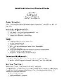job resume sle format helping your child write an essay learning disabilities worldwide resume objective exles