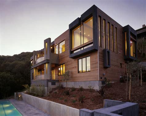 18+ Exterior Elevation Designs, Ideas  Design Trends