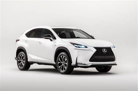 Lexus Nx Picture by Pin By Cameron Powell On Stuff To Buy Lexus Rx 350 Suv