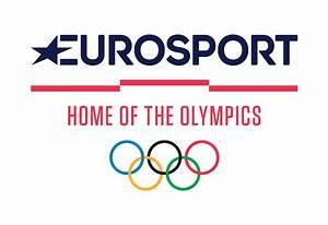 Eurosport Can 2017 : eurosport s olympic challenge from pan regional irrelevance to local brand love m m global ~ Medecine-chirurgie-esthetiques.com Avis de Voitures