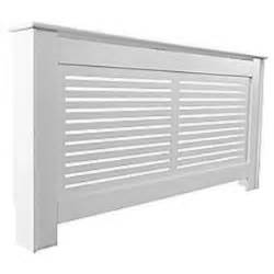 large white modern b q 171cm suffolk new england slatted