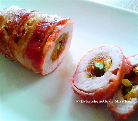 la cuisine vietnamienne filet mignon aux abricots et pistaches la kitchenette de