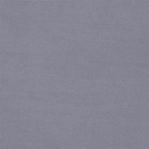 Poly/Cotton Twill Grey - Discount Designer Fabric - Fabric.com