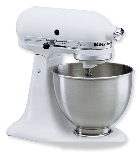 how do you sharpen kitchen knives 5 best and most popular kitchenaid mixer