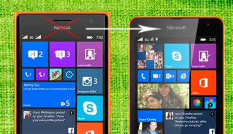 apps using uc browser on lumia 535 apktodownload