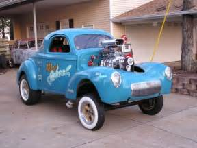 similiar willys wagon s frame keywords 1951 chevy pick up wiring diagram image wiring diagram engine