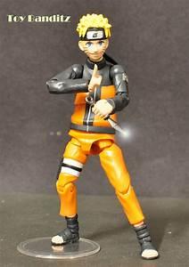 toy banditz: NARUTO BY TOYNAMI  Naruto