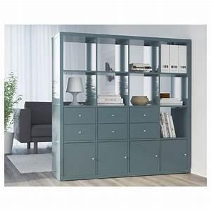 Ikea Regalsystem Kallax : 1000 ideas about ikea kallax shelf on pinterest bedroom storage ikea design and kallax shelf ~ Orissabook.com Haus und Dekorationen