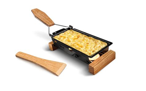 dimensions of a dishwasher buy partyclette togo raclette cheese set at pong cheese