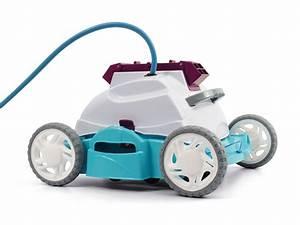 Robot Piscine Electrique : robot piscine electrique e jet 25260 ~ Melissatoandfro.com Idées de Décoration
