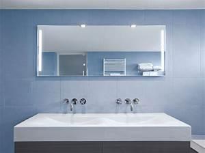 peindre son carrelage de salle de bains en 3 etapes elle With comment peindre carrelage salle de bain