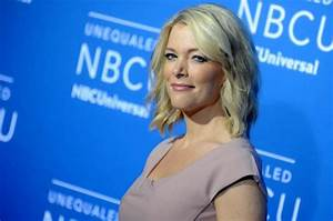Megyn Kelly's disastrous interview with Alex Jones somehow ...