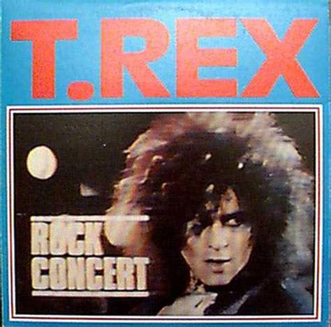 trex marc bolan rock concert don kirshners nov tv audio san diego