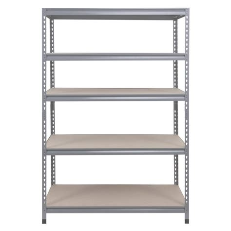 Favorite Uline Wire Shelving Wild Wood Home Ideas