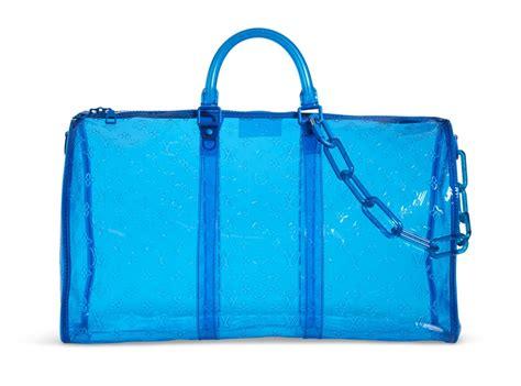 louis vuitton handbags trunks   collector    christies