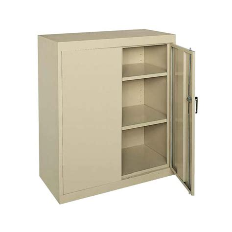 counter height storage cabinet counter height cabinets schoolsin