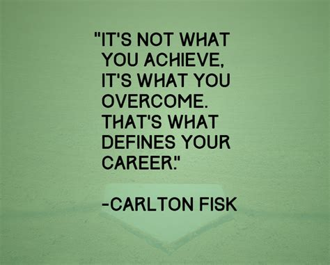 monday motivation  inspirational career quotes career