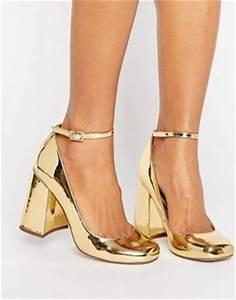 Schuhe Absatz Wechseln : sale und outlet f r damen schuhe absatzschuhe und keilabsatzschuhe asos ~ Buech-reservation.com Haus und Dekorationen