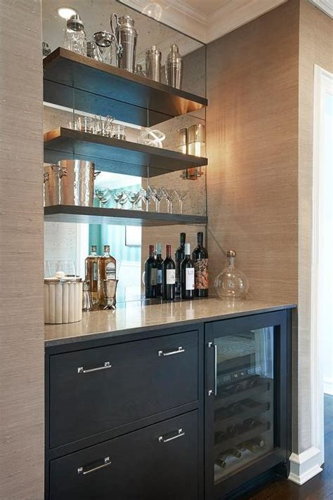 Corner Kitchen Hutch Furniture 15 Best Ideas About Home Bar Designs On Bars For Home Home Bar Areas And House Bar