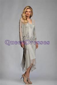 1000 images about mother of the bride dress on pinterest With stores for wedding guest dresses