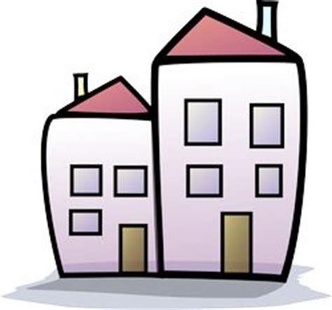 apl chambre chez l habitant logement et assurance santé pour l 39 australie