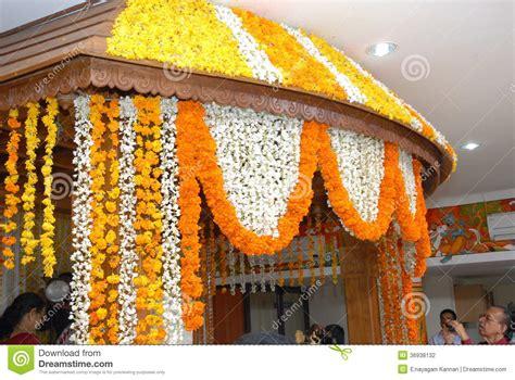kerala wedding flower decoration editorial photography