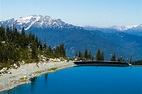Whistler, British Columbia Photography & Trip Highlights ...