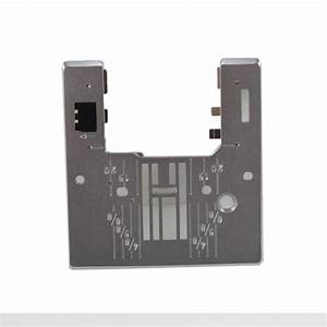 Kenmore 38519001890 Electronic Sewing Machine Parts
