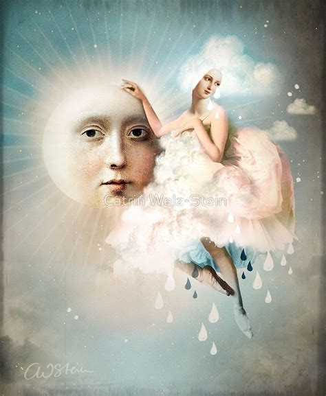 Best Images About Abstract Art Catrin Welz Stein