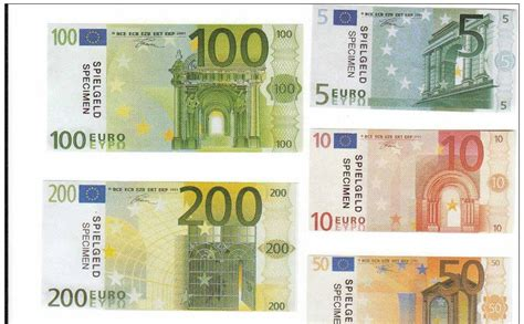 Maybe you would like to learn more about one of these? Spielgeld Zum Ausdrucken Franken - Spielgeld Zum Ausdrucken Franken