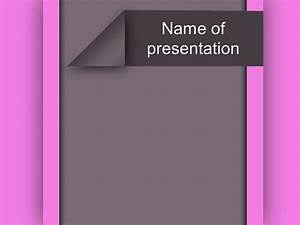 Themes For Microsoft Powerpoint 2007 Free Download Download Free Rose Powerpoint Template For Your Presentation