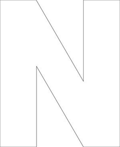 free letter templates free printable alphabet template beb 233 s 21856 | 75d94dd3699134a79d1d2ebf68eaa438 alphabet templates alphabet art