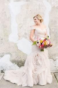 Robe Mariage 2018 : flashmag fashion lifestyle tendance chaussures ~ Melissatoandfro.com Idées de Décoration