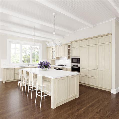 kitchen islands that look like furniture provincial kitchen traditional kitchen sydney