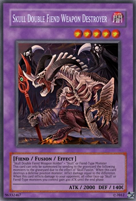summoned skull deck 2017 yugioh cards summoned skull www pixshark images