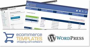 paypal enabled shopping cart software for wordpress With dreamweaver shopping cart templates