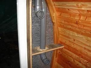 Frostwächter Ohne Strom : k hlschrank ohne strom konstantin kirsch blog ~ Buech-reservation.com Haus und Dekorationen