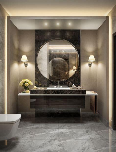 Bathroom Interior Design Ideas by Best 25 Bathroom Interior Design Ideas On