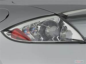 Image  2007 Mitsubishi Eclipse 2
