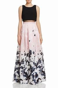 bloomingdales wedding dress sale wedding dress ideas With bloomingdales dresses for wedding
