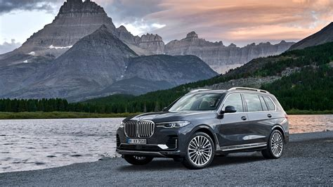 Bmw X5 2019 4k Wallpapers by 2019 Bmw X7 Wallpapers Hd Images Wsupercars