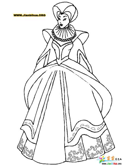Купить стильные платья из Италии и брендовые сарафаны в..